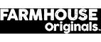 Simplot Farmhouse Originals Logo