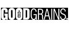 Simplot Good Grains Logo