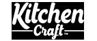 Simplot Kitchen Craft Logo