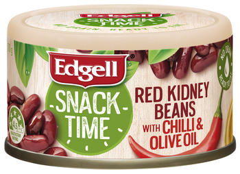 Edgell Red Kidney CHhilli