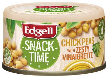 Edgell Chickpea Zesty Vinaigrette