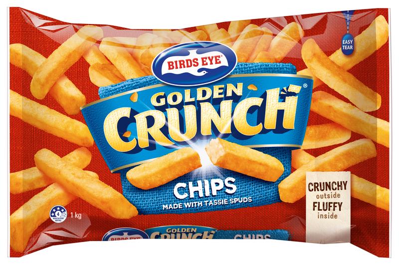 40224 GC Chips 1kg