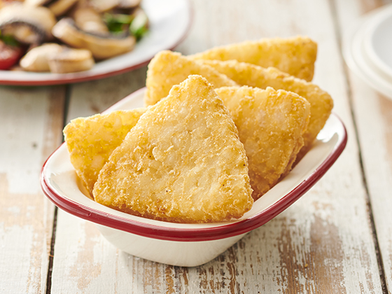 40270_ED_Hash_Brown_Triangles