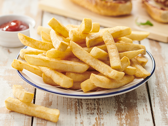 43080_ED_Chips_Classic_unsalted