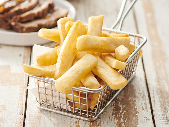 43085_ED_Chips_Steakhouse_Unsalted