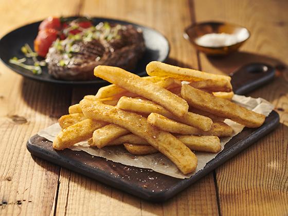 43092_ED_BeerBattered_Steakhouse