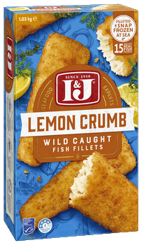 Lemon 1.03kg