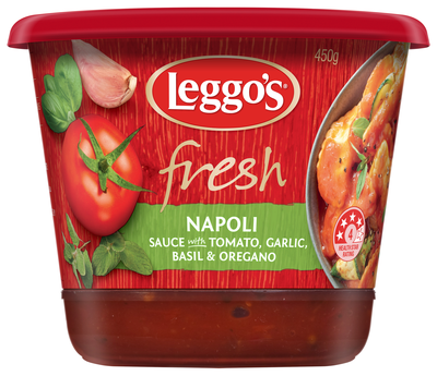 images/brands/leggosbwr/products/napoli-sauce-with-tomato-garlic-basil-and-oregano-450g-png.png
