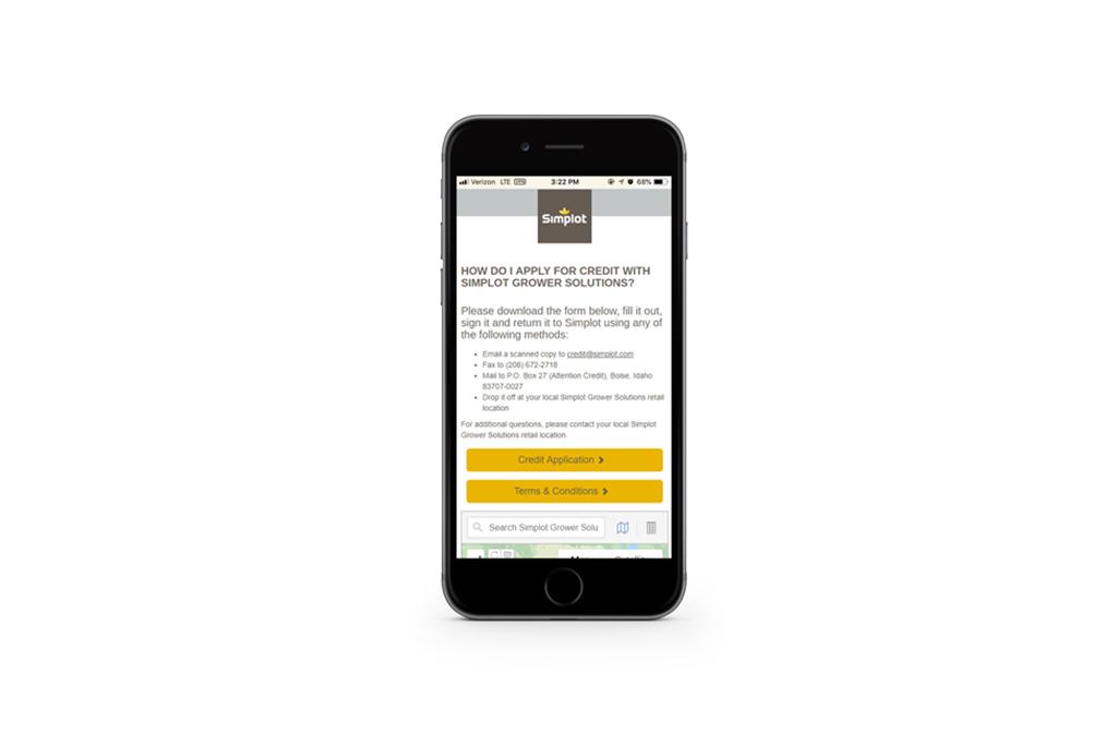 SGS-Credit-App-Mock-up300PageContentBlockCard