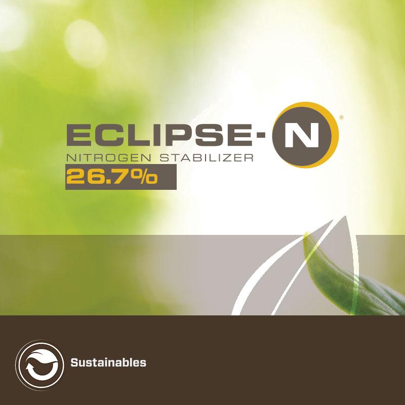 Eclipse N Nitrogen Stabilizer