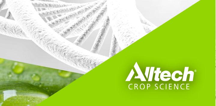 Alltech Nutrigenomic Products