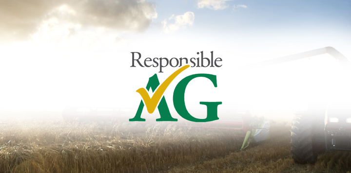 Responsible-Ag-page-content-block-card