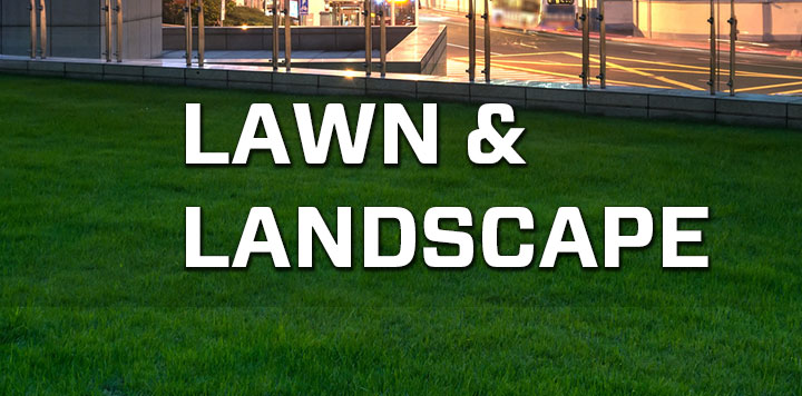 LAWNandLANDSCAPE--EOP-bymarket-page-content-block-card